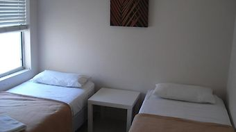 Manly Beach House photos Room Standard Twin Room