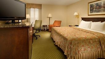 Drury Inn And Suites Memphis Southaven photos Room King
