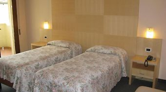 Hotel Lanterna photos Room Double or Twin Room