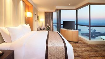 Doubletree By Hilton H Wuhu photos Room