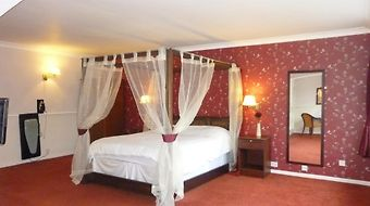 The Highfield Hotel photos Room