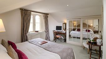 Apsley House Hotel photos Room