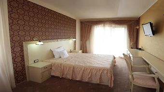 Majestic photos Room Superior Double or Twin Room
