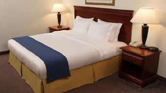 Holiday Inn Express & Suites Northwest photos Room