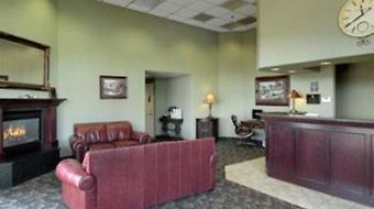 Super 8 Creswell/South Eugene photos Interior Photo album