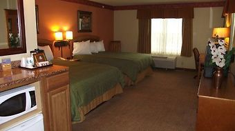 Country Inn & Suites By Carlson; Portage, In photos Room Guest Room