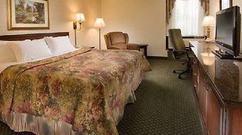 Drury Inn Bowling Green Ky photos Room King