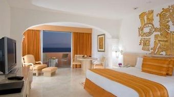 Melia Cabo Real All Inclusive Beach & Golf Resort photos Room Suite