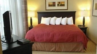 Country Inn & Suites By Carlson-San Diego North photos Room King Standard Room