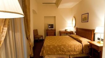 Cavaliere Palace Hotel photos Room Comfort Double Room