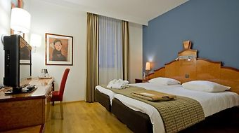 Scandic Grand Place photos Room Superior Room