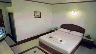 Oasis Resort photos Room Standard Double Room with Air Conditioning