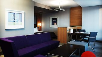 Point Hotel Barbaros photos Room Photo album