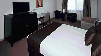 Buloke On Baillie photos Room Standard Double or Twin Room