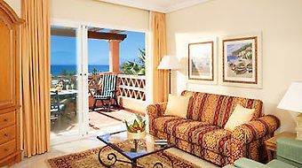 Marriot'S Marbella Beach Resort photos Room