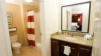 Residence Inn Orlando Lake Mary photos Room