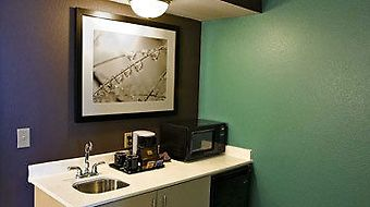 Springhill Suites Phoenix North photos Room