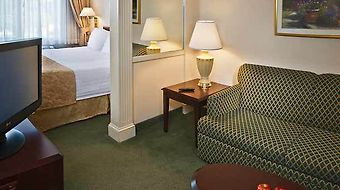 Springhill Suites Philadelphia Willow Grove photos Room