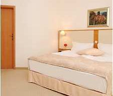 Doubletree By Hilton Hotel Varna - Golden Sands photos Room