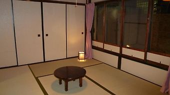 Guesthouse Kyoto Shirakawa photos Exterior Photo album