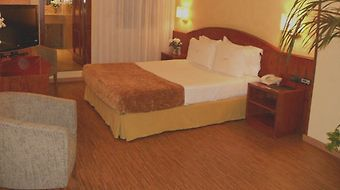 Acta Splendid photos Room Triple Room