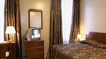 Cardinal Rive Gauche photos Room Prestige Twin Room