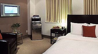 Eurostars Wall Street photos Room Double Room