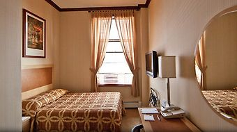 Cosmopolitan Hotel photos Room Superior Room
