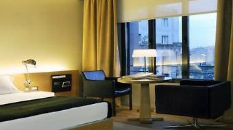 Hotel Omm photos Room Superior Double Room