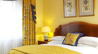 The Goring Hotel London photos Room Delightful King or Twin-Bedded Room