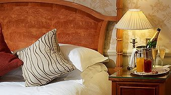 The Goring Hotel London photos Room Delightful Family Accommodation