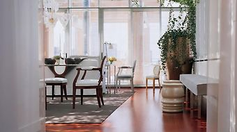 Hudson New York, Central Park photos Room Penthouse