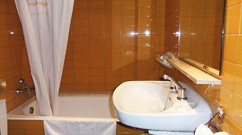 Hotel Aptos. Augusta photos Room Twin Room