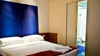Worldhotel Ripa photos Room Essential Room