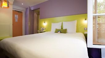 Ibis Styles Paris Gare De L'Est Tgv photos Room Standard Double Room