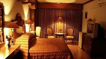 Ramada Multan photos Room