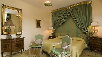 Hotel De Buci photos Room Suite