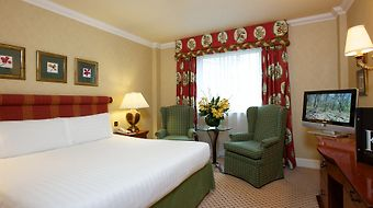 Kingsway Hall Hotel photos Room Deluxe Room