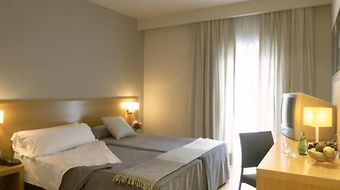 Arc La Rambla photos Room Superior Double Room
