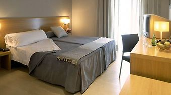 Arc La Rambla photos Room Superior Twin Room