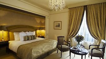 Vernet photos Room Classic Room