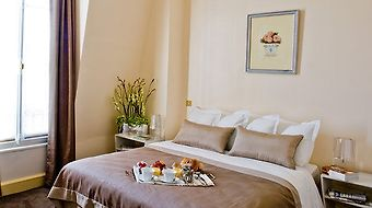 Vernet photos Room Premium Suite