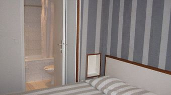 Royal Bergere photos Room Standard Double Room