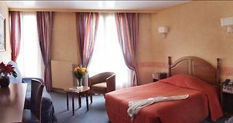 Hotel Harvey Paris photos Room Etoile Superior Double Room