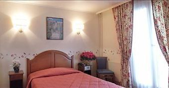 Hotel Harvey Paris photos Room Opera Standard Double Room