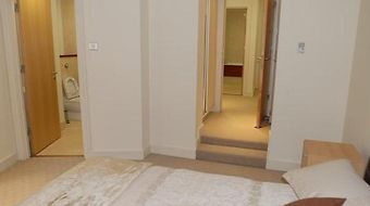 Cheval Harrington Court photos Room Apartment