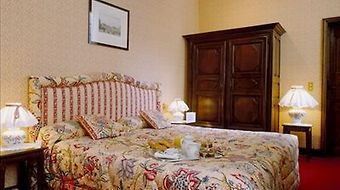Saint Germain Des Pres photos Room Suite
