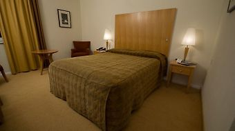 Maldron Hotel Belfast photos Room Superior Queen Room