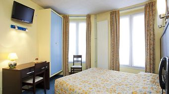 Corail photos Room Double Room