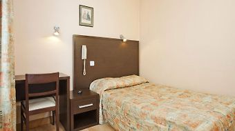 Corail photos Room Single Room